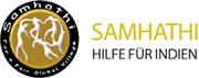 Samhathi – Hilfe für Indien